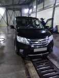 Nissan Serena, 2011 год, 765 000 руб.