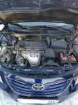 Toyota Camry, 2008 год, 680 000 руб.