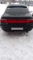 Toyota Carina, 1996 год, 70 000 руб.