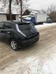 Nissan Leaf, 2013 год, 565 000 руб.