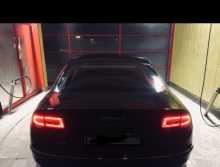 Невинномысск Audi A8 2003