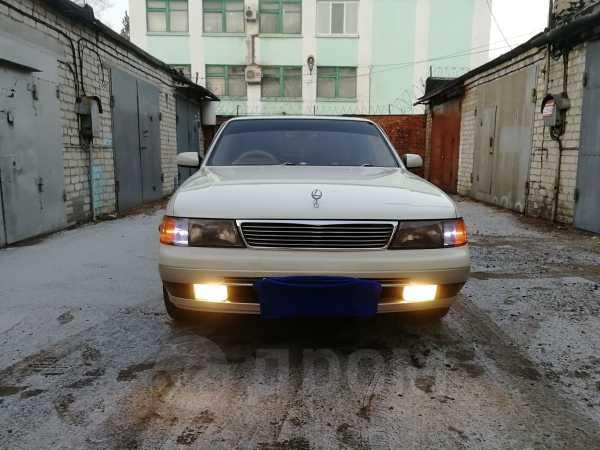 Nissan Laurel, 1993 год, 200 000 руб.