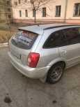 Mazda Familia S-Wagon, 1998 год, 200 000 руб.