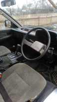 Toyota Lite Ace, 1990 год, 110 000 руб.