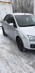 Ford Focus, 2006 год, 277 000 руб.
