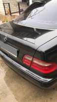 Mercedes-Benz E-Class, 2000 год, 275 000 руб.