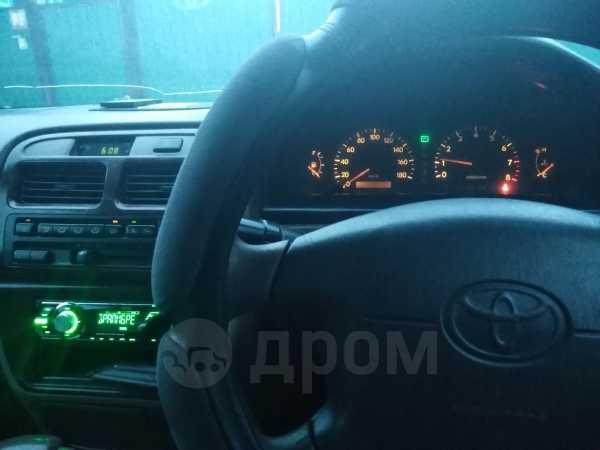 Toyota Camry, 1997 год, 179 000 руб.