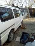 Nissan Vanette, 1999 год, 100 000 руб.