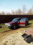 Volkswagen Passat, 1992 год, 45 000 руб.