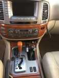 Lexus LX470, 2003 год, 1 350 000 руб.