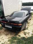 Toyota Mark II, 1993 год, 80 000 руб.