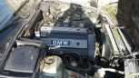BMW 5-Series, 1992 год, 95 000 руб.