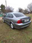 Opel Vectra, 2001 год, 220 000 руб.