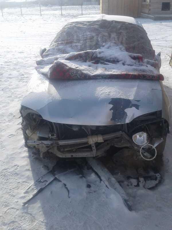Toyota Avensis, 2001 год, 100 000 руб.