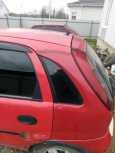 Opel Vita, 2003 год, 125 000 руб.