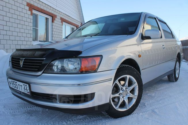 Toyota Vista, 1999 год, 310 000 руб.