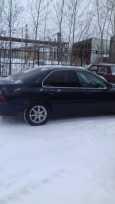 Honda Accord, 1997 год, 200 000 руб.