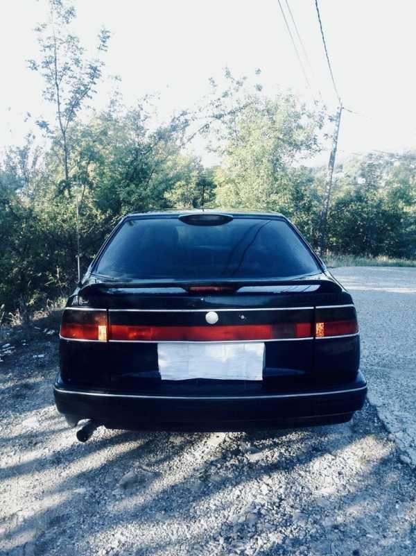 Saab 9000, 1994 год, 100 000 руб.