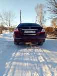 Nissan Teana, 2012 год, 900 000 руб.