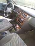 Toyota Carina E, 1996 год, 170 000 руб.
