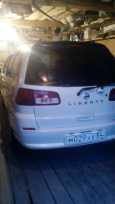 Nissan Liberty, 2003 год, 324 000 руб.