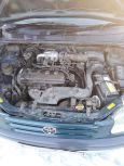 Toyota Raum, 1997 год, 190 000 руб.