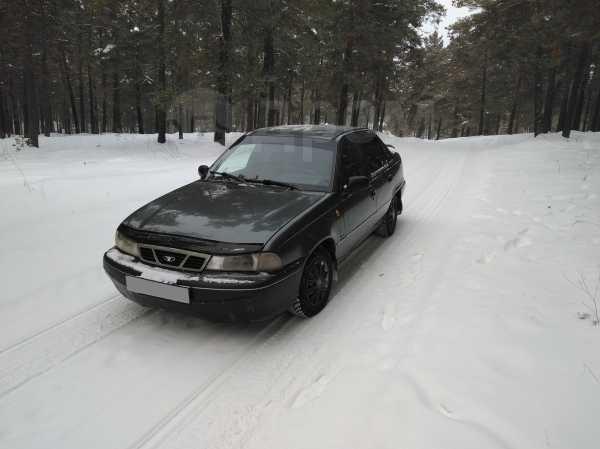 Daewoo Nexia, 1999 год, 57 000 руб.