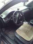Audi A6, 1997 год, 185 000 руб.