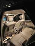 Mercedes-Benz M-Class, 2008 год, 753 000 руб.
