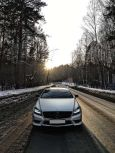 Mercedes-Benz CLS-Class, 2013 год, 1 850 000 руб.