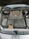 Mazda RX-8, 2003 год, 300 000 руб.