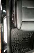 BMW 7-Series, 2014 год, 2 050 000 руб.