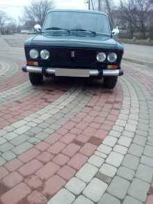 Краснодар 2106 2002