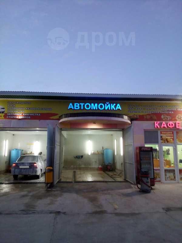 Лада Приора, 2011 год, 205 777 руб.