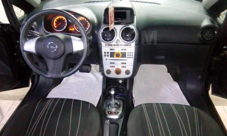 Opel Corsa, 2013 год, 365 000 руб.