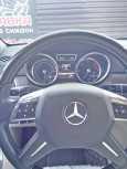 Mercedes-Benz GL-Class, 2013 год, 2 495 000 руб.