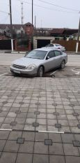 Nissan Cefiro, 2003 год, 210 000 руб.