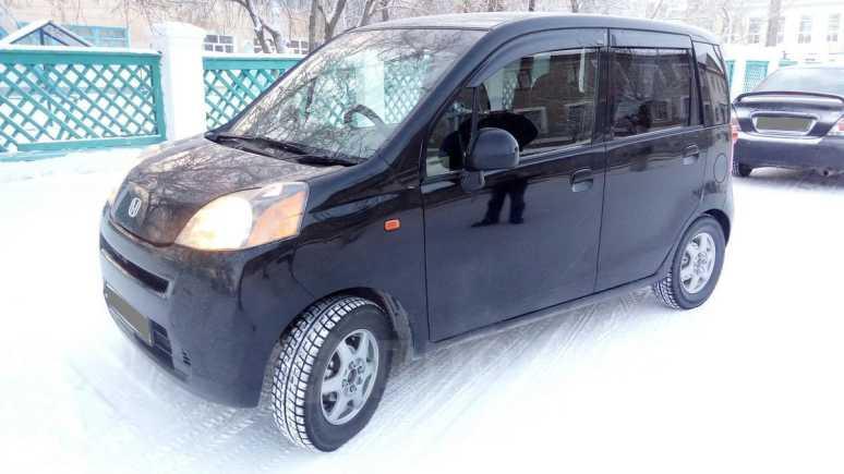 Honda Life, 2009 год, 265 000 руб.