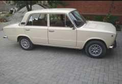 Шали 2101 1986