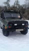 УАЗ 469, 1998 год, 70 000 руб.