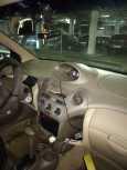 Toyota Echo, 2004 год, 280 000 руб.