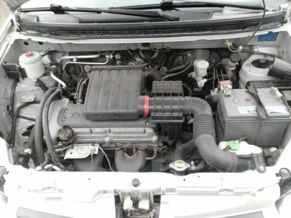 Suzuki Liana, 2007 год, 310 000 руб.