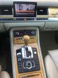 Audi A8, 2007 год, 737 000 руб.