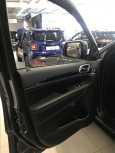 Jeep Grand Cherokee, 2018 год, 4 265 000 руб.