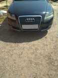 Audi A6, 2009 год, 780 000 руб.