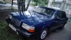 Иркутск 740 1992