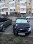 Chevrolet Cobalt, 2013 год, 235 000 руб.