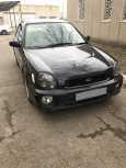 Subaru Impreza, 2001 год, 170 000 руб.