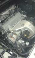 Toyota Harrier, 1999 год, 495 000 руб.