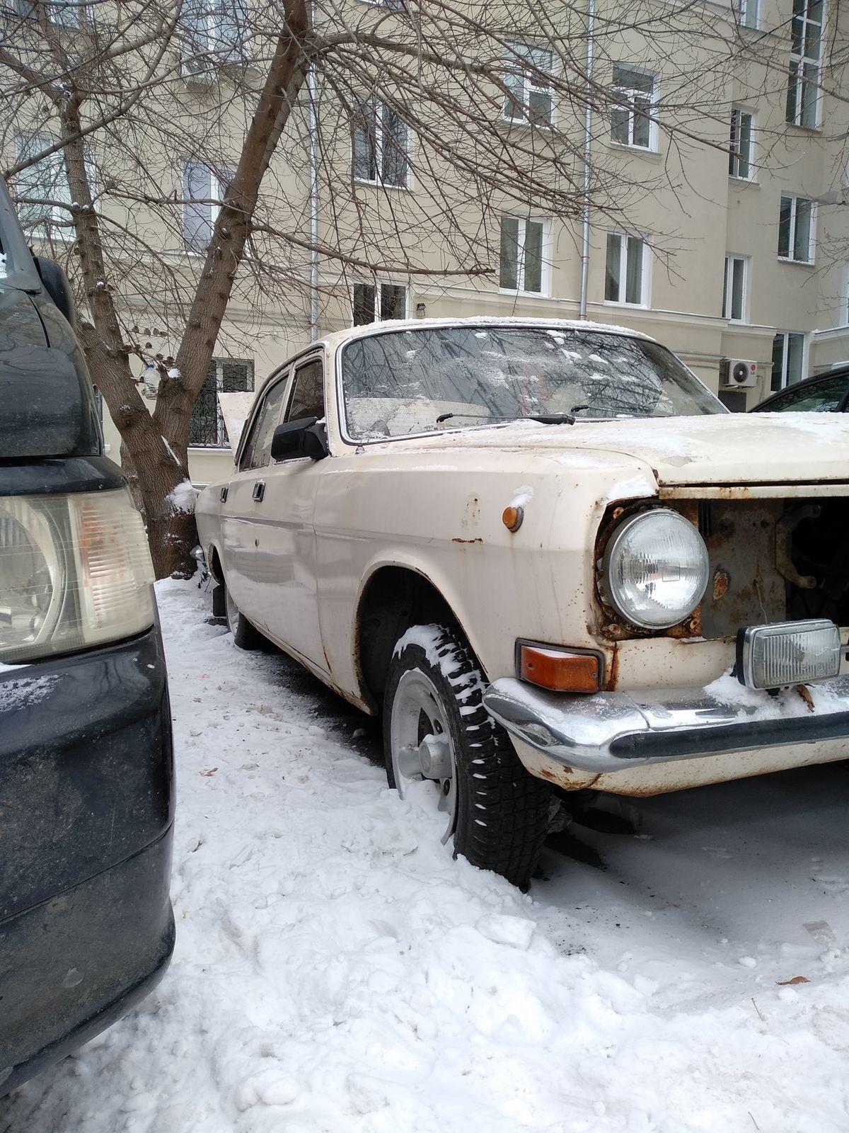 Продам авто с ломбарда красноярск нужно ли согласие супруга при залоге автомобиля